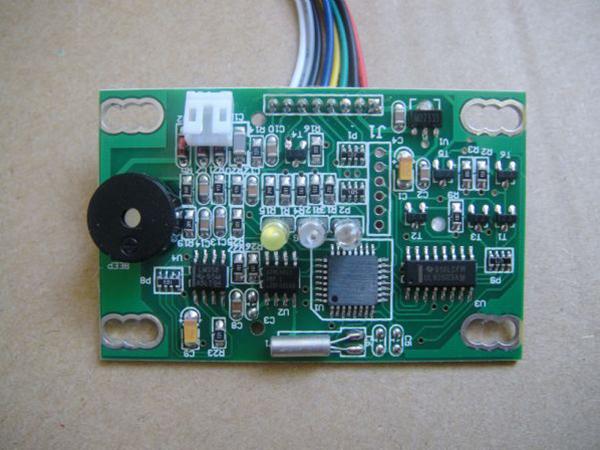 CIMG4760