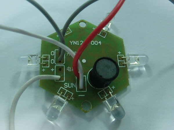 CIMG5281