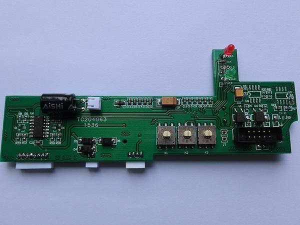 CIMG8960